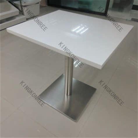 white quartz dining table dining table quartz dining table