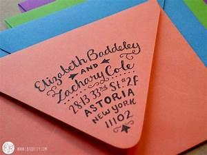 pinterest o the worlds catalog of ideas With whose return address on wedding invitations