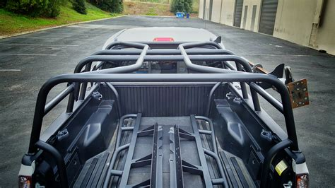 tacoma bed rack 2005 to 2015 tacoma bed rack