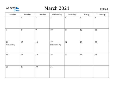 Download 2021 Calendar Singapore Printable  Background