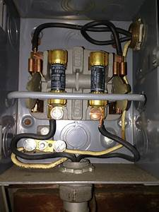 How Can I Tell If There U0026 39 S An Electrical Issue Or If I Have A Bad Dryer
