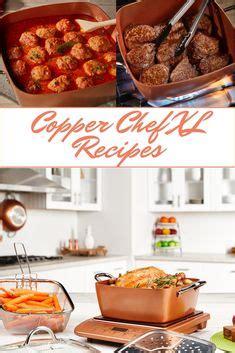 steak   copper chef pan recipes copper chef recipes steak copperchef copper chef