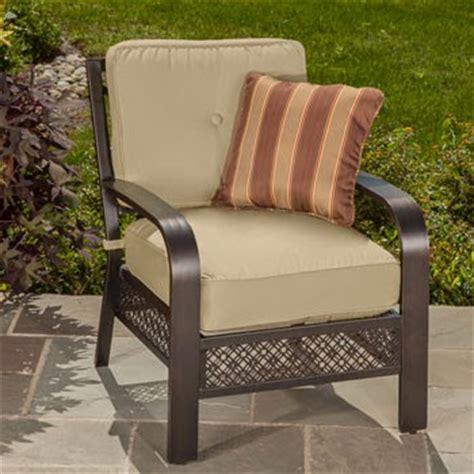 chair care patio chair care patio we custom patio furniture cushions