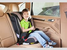 Booster Seat Law Ma Microfinanceindiaorg 5 Things To Know About Car Safety And Kids
