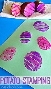 24 and easy easter crafts can make amazing diy