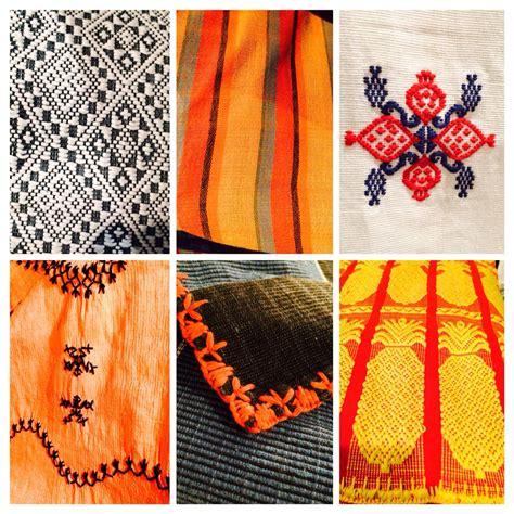 inabel design pattern design textile design fabric