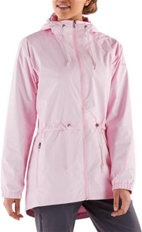 Columbia Arcadia Casual Rain Jacket   Women's   REI Co op