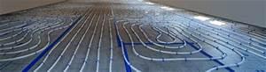 Estrich Mit Fußbodenheizung : estrich fussbodenheizung anleitungen wissenswertes zu fussbodenheizung estrich ~ Eleganceandgraceweddings.com Haus und Dekorationen