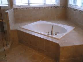 bathroom bathroom tub tile designs to create a beautiful
