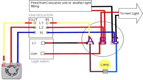 ceiling fan switch wiring diagram hunter kitchen ceiling fans ceiling fan light switch