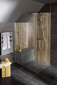 Douche Italienne Lapeyre. succombez la tendance des douches l ...