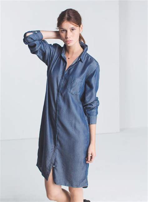 jeans blouse  de mode fashionblog proudbme