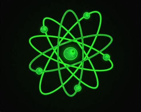 Atomo by filipeaotn on DeviantArt