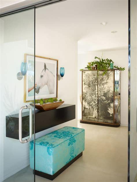 chambre montana intérieur design pour une maison de ville très chic