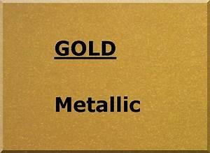 Gold Kaufen Auf Rechnung : ral rosegold farbe finden und speichern sie ideen zu wohndesign und m beln ~ Themetempest.com Abrechnung