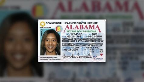 Does Alabama Require Boating License by Need Copy Of A Birth Or Certificate In Alabama You