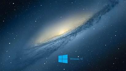 Windows Background 4k Desktop Space Wallpapers Backgrounds