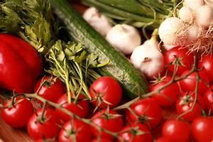 Tomaten Krankheiten Bilder : tomaten bilder bilddatenbank stockfotos ~ Frokenaadalensverden.com Haus und Dekorationen