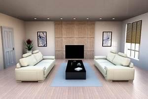 Farbgestaltung Frs Wohnzimmer Ideen Fr Passende Farben