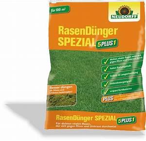 Dünger Für Kirschlorbeer : rasend nger spezial 5plus1 ~ Lizthompson.info Haus und Dekorationen