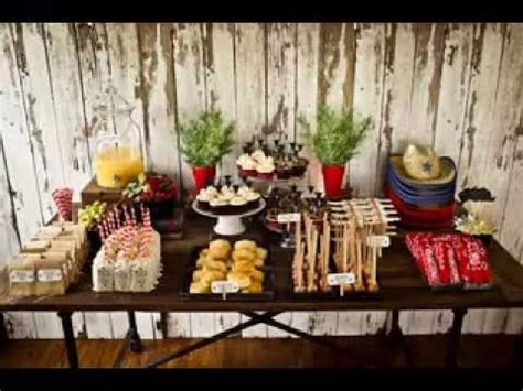 Diy Western Theme Party Decorating Ideas  Youtube. Wall Hanging Decor. Room For Rent In Baltimore. Marble Dining Room Tables. Rustic Decorative Pillows. Metal Palm Tree Wall Decor. Decorative Mantels. Wooden Home Decor. Deli Case Decorations