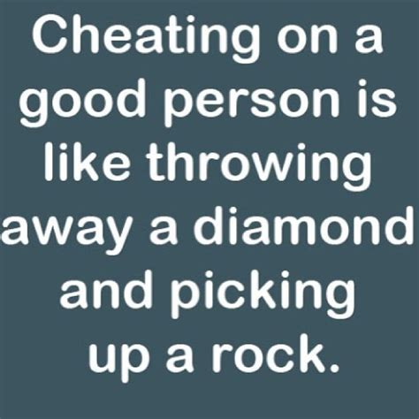 Boyfriend Cheating Meme - best funny boyfriend memes