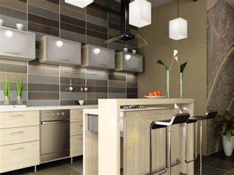 cr馘ence pour cuisine modele carrelage cuisine photos de conception de maison elrup com