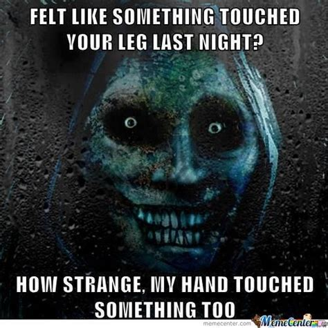 Ghost Meme - ghost memes best collection of funny ghost pictures