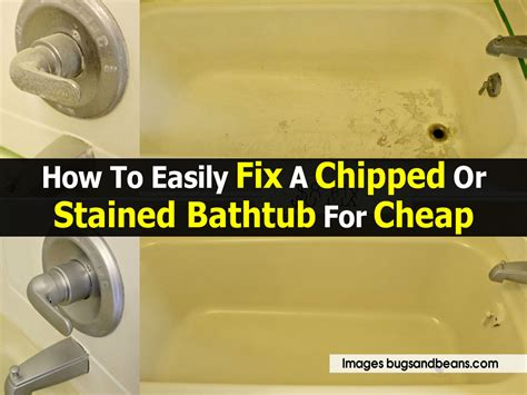 how to repair a cracked sink how to fix a chipped sink the family handyman chip in