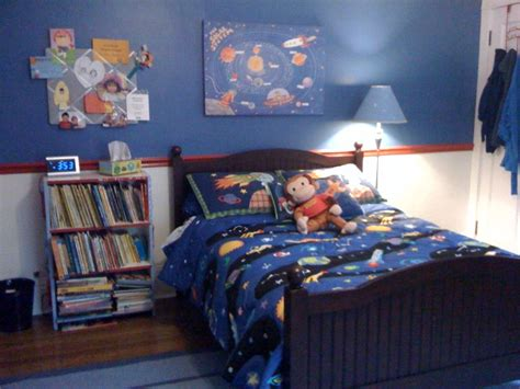outer space bedroom outer space room the luckiest
