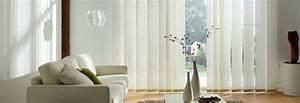 Sonnen Und Sichtschutz : sonnen und sichtschutz f r innen m nchen ~ Sanjose-hotels-ca.com Haus und Dekorationen