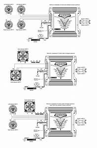 New Kicker Dx 250 1 Wiring Diagram Kicker Speaker Wiring