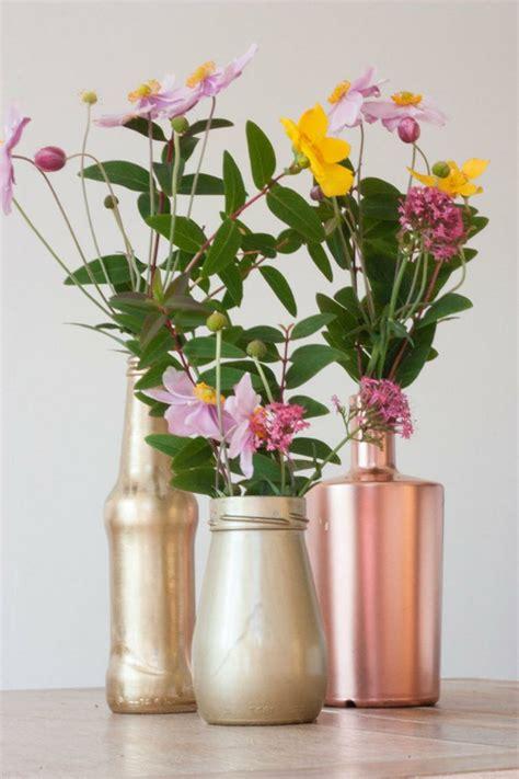 Deko Ideen Blumen by Deko Blumen 34 Ideen Wie Sie Mit Blumen Dekorieren