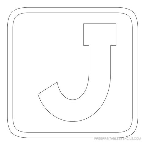 numbers  letters images  pinterest letters
