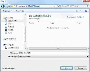 microsoft word 2007 to word 2016 tutorials downloading a With documents 5 how to download videos