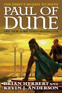 The Official Dune Website