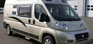 Vente Van Aménagé : camping car fourgon d occasion u car 33 ~ Medecine-chirurgie-esthetiques.com Avis de Voitures