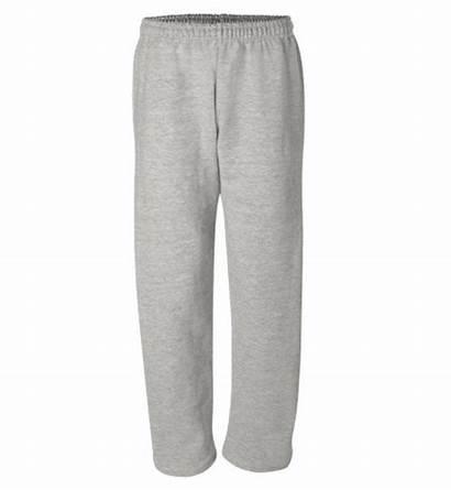 Pants Clipart Jogging Sweatpants Clip Joggers Library