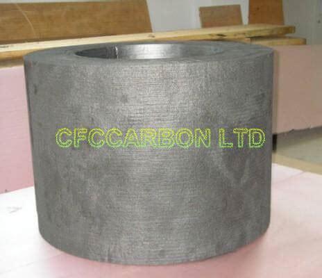 graphite graphite felt carbon composite manufacturer cfccarbon
