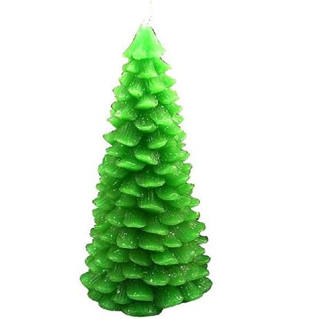 3d christmas tree candle mold soap moulds flexible
