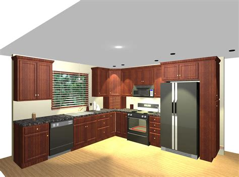 l shaped kitchen with island layout l shaped kitchen layout ideas interior exterior doors