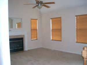 houses homes for rent in asheboro nc