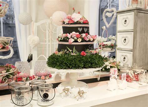 deko frühling 2017 fr 252 hlingsdeko 2016 willenborg floristen dekorationsbedarf