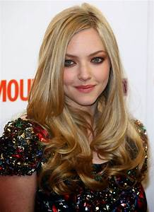 Amanda Seyfried summary | Film Actresses