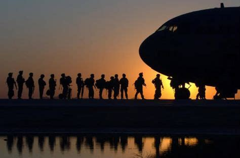 military deployment books images military