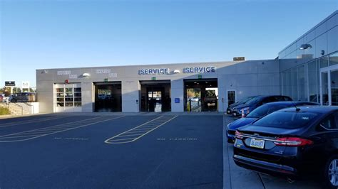 cruise   service drive  mullinax ford  olympia