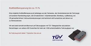 Chiptuning Selber Machen : diesel power diesel und benzinoptimierung t v teilegutachten gepr fte automotive qualit t ~ Buech-reservation.com Haus und Dekorationen