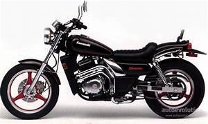 Kawasaki Eliminator 250 : kawasaki eliminator 250 specs 1988 1989 1990 1991 autoevolution ~ Medecine-chirurgie-esthetiques.com Avis de Voitures