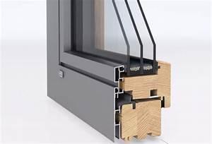 Beste Farbe Für Holzfenster : m ller fensterbau gmbh fenster und haust ren in berlin ~ Lizthompson.info Haus und Dekorationen