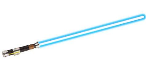alinea chambre produit piscine pas cher 14 sabre laser wars jouet